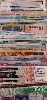 Banknoty plik