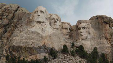 Prezydent USA [Quiz]
