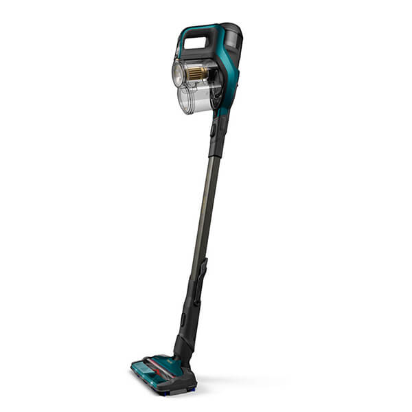 Odkurzacz pionowy Philips SpeedPro Max Aqua 8000 XC8149/01