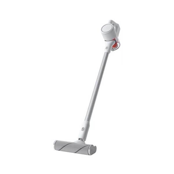 Odkurzacz pionowy Xiaomi Mi Handheld Vacuum Cleaner