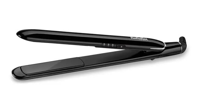 Prostownica Babyliss Sleek Finish 230 ST255E