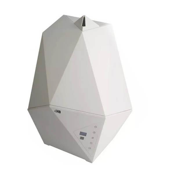 Nawilżacz powietrza HB UH1065W