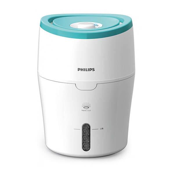 Nawilżacz powietrza Philips HU4801/01