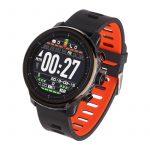 Zegarek sportowy Garett Sport 29