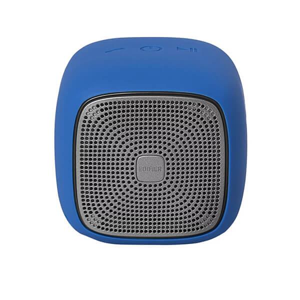 Głośnik przenośny EDIFIER MP200