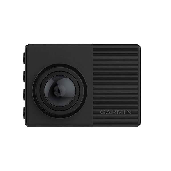 Kamera samochodowa Garmin Dash Cam™ 66W