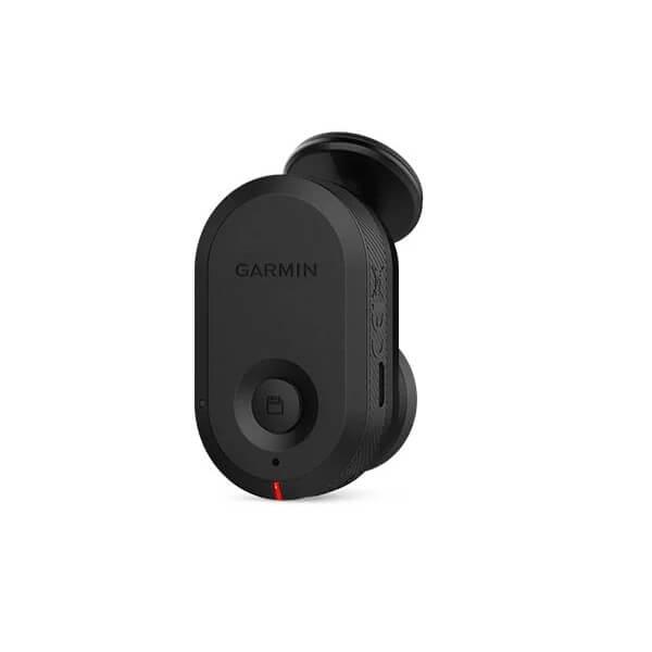 Kamera samochodowa Garmin Dash Cam™ Mini