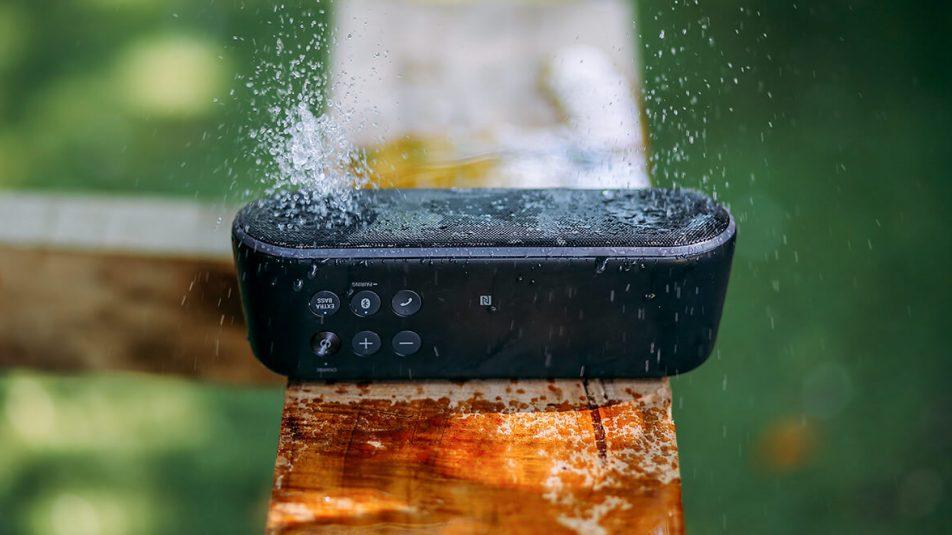 Ranking głośników Bluetooth
