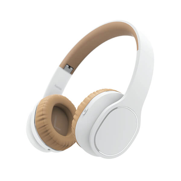 Słuchawki bezprzewodowe Hama Touch