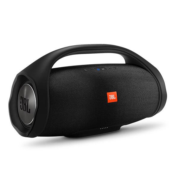 Głośnik Bluetooth JBL Boombox