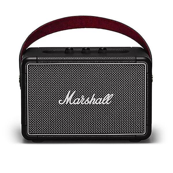 Głośnik przenośny MARSHALL Kilburn II