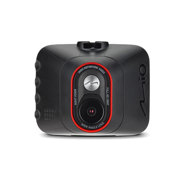 Kamera samochodowa Mio MiVue C312