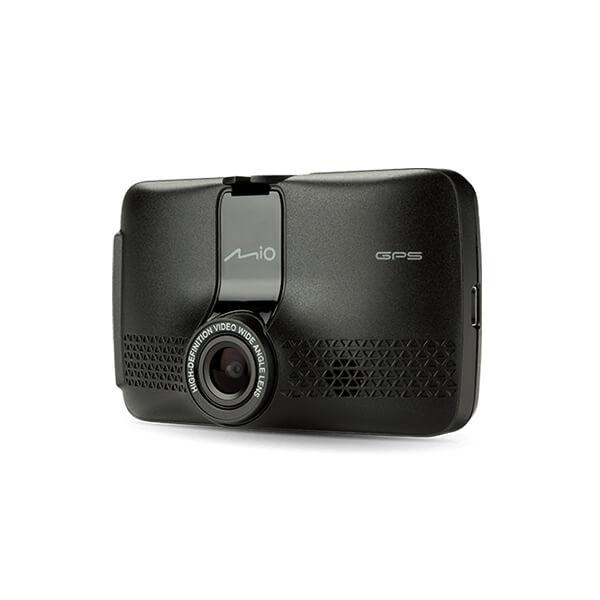 Kamera samochodowa Mio MiVue™ 731