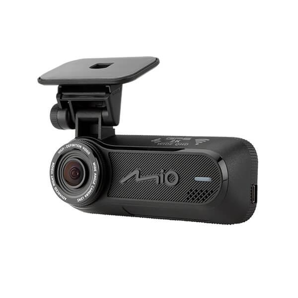 Kamera samochodowa Mio MiVue J85