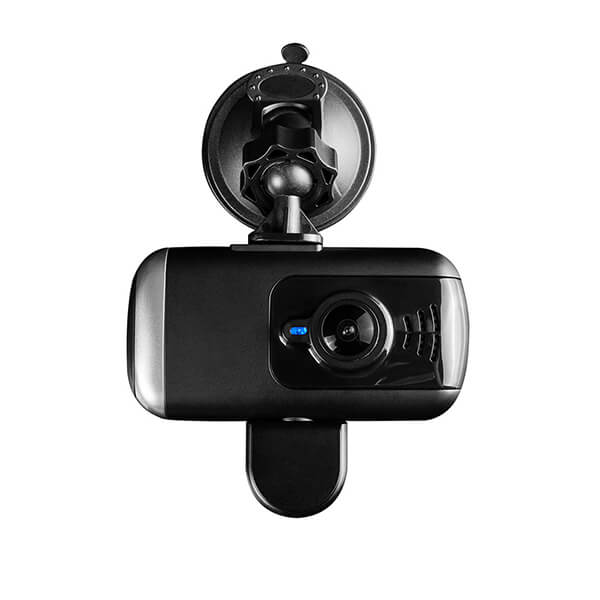 Kamera samochodowa Modecom REC MC-CC15 FHD X2