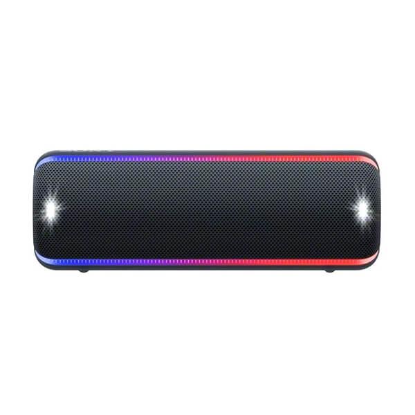Głośnik Bluetooth SONY SRS-XB32
