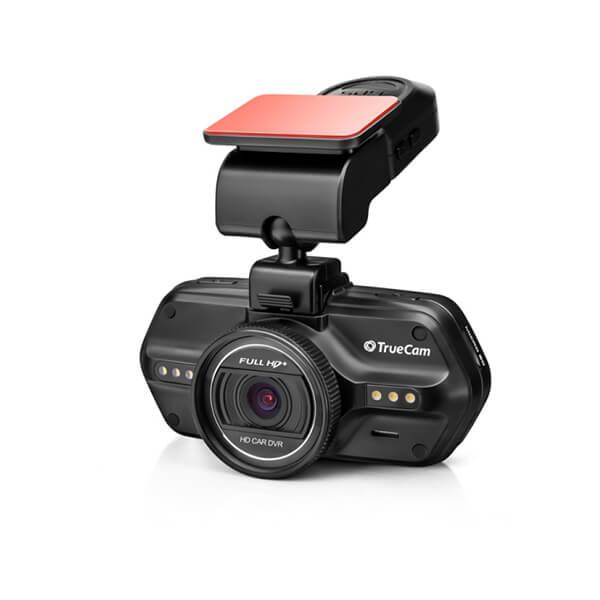 Kamera samochodowa TrueCam A7S