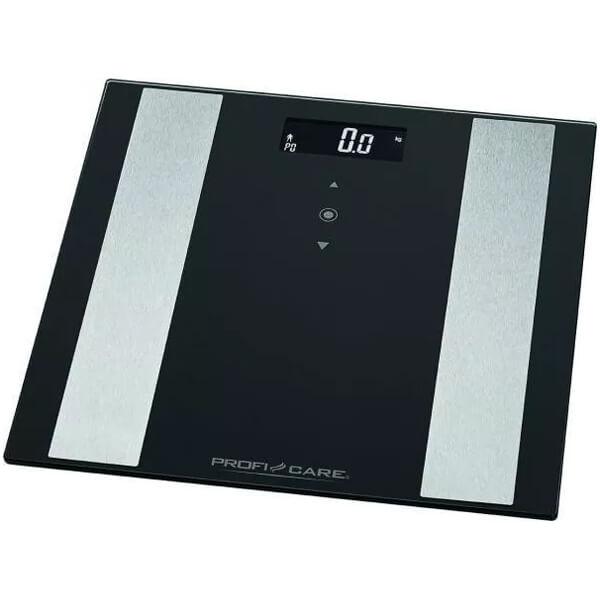 Waga łazienkowa Proficare PC-PW 3007