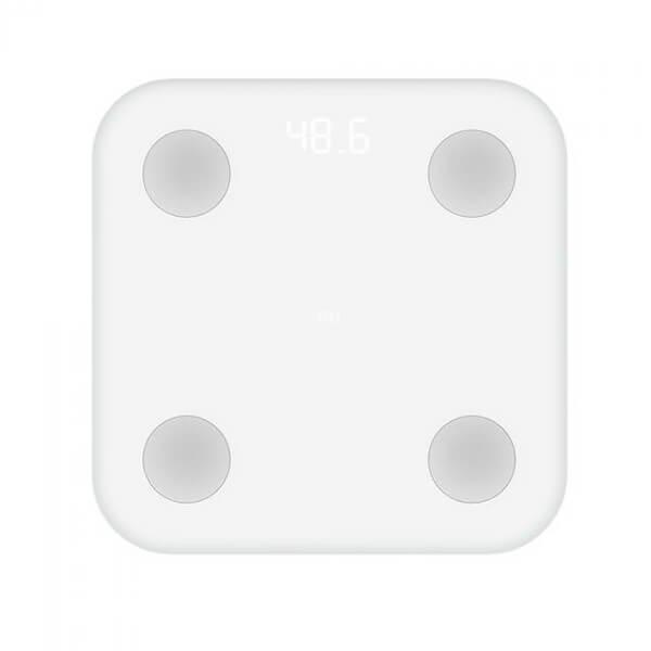 Waga diagnostyczna Xiaomi Mi Body Composition Scale