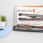 Remington S6606 Curl & Straight Confidence