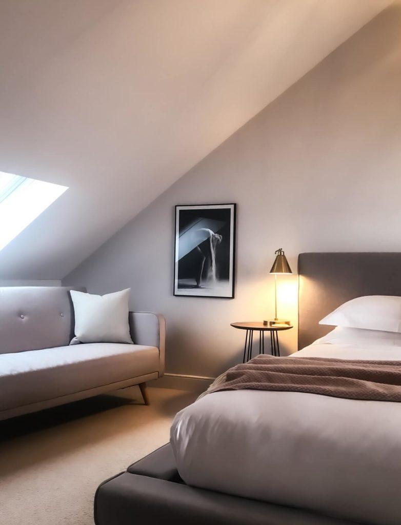 Oczyszczacz powietrza ranking 2021 modeli do sypialni