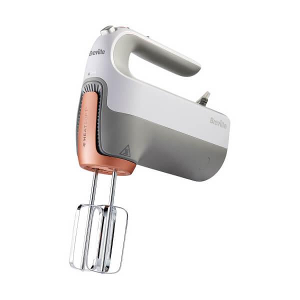 Mikser ręczny Breville VFM021X