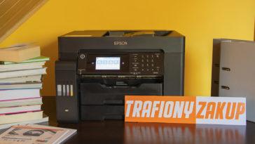 Recenzja Epson L15150