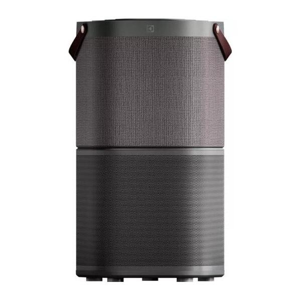 Oczyszczacz powietrza Electrolux Pure A9 PA91-404