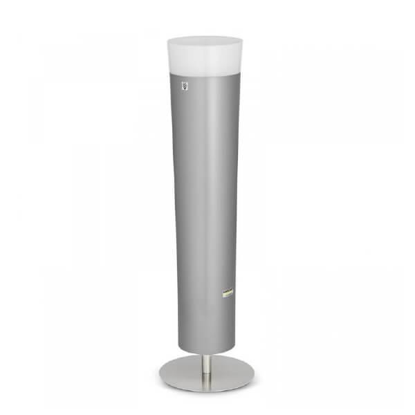 Oczyszczacz powietrza Kärcher AFG 100 1.024-801.0