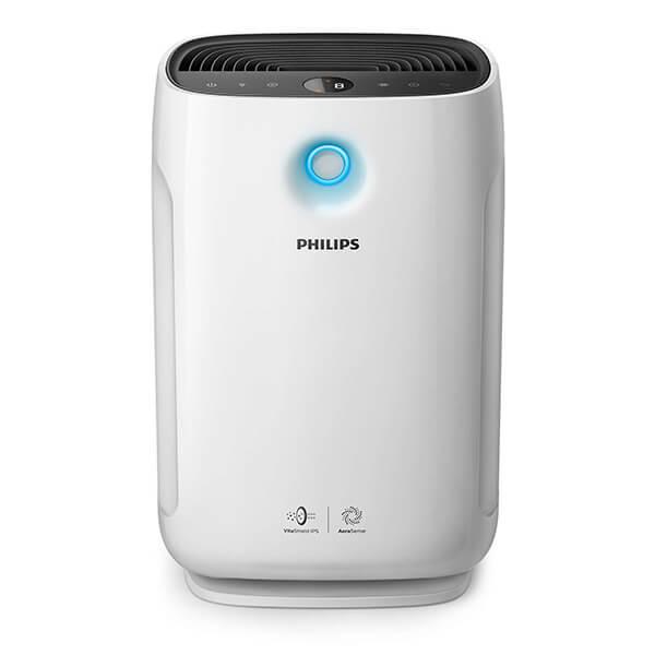 Oczyszczacz powietrza Philips Seria 6000 AC6608/10