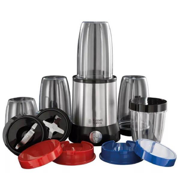 Blender kielichowy Russell Hobbs Nutri Boost Multi 23180-56