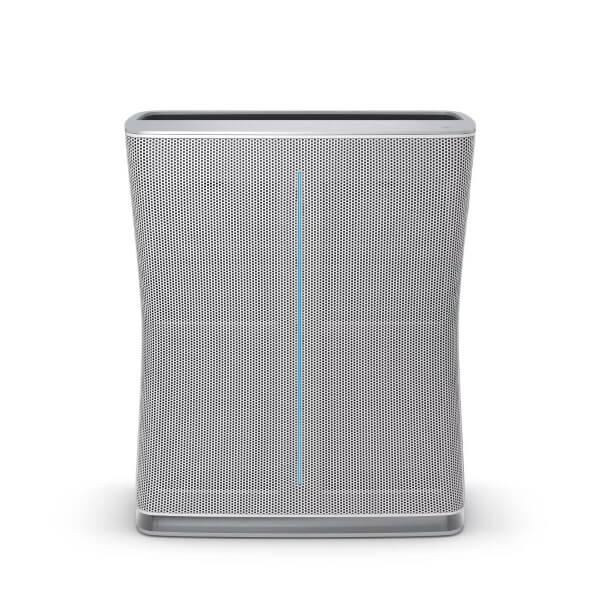 Oczyszczacz powietrza Stadler Form Roger