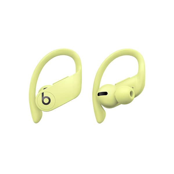 Słuchawki do biegania Apple Powerbeats Pro