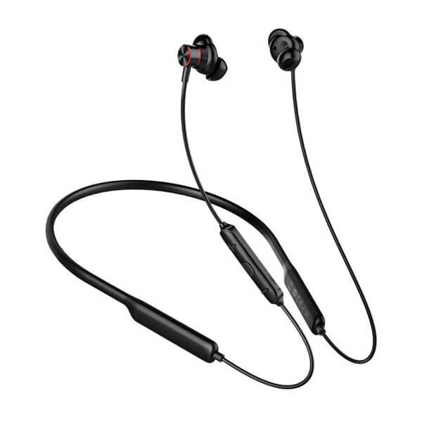 Słuchawki do biegania Baseus Encok S12