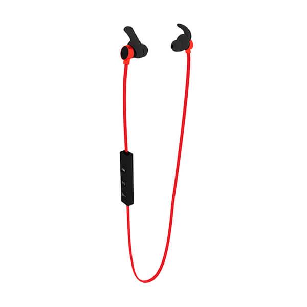 Słuchawki do biegania Blow Sport 32-780