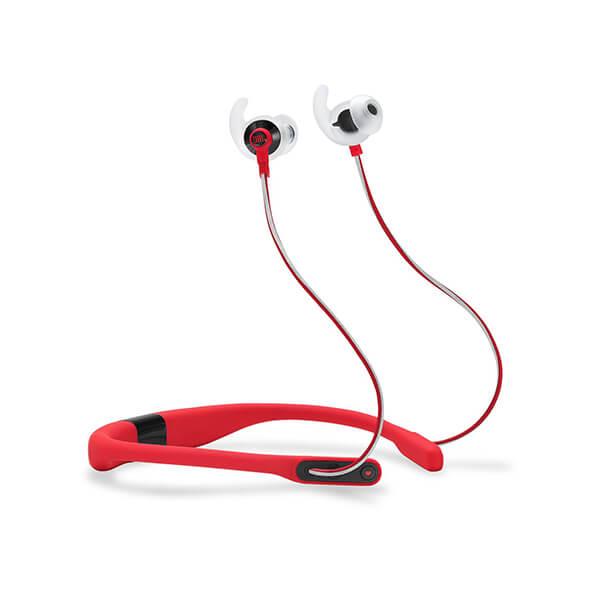 Słuchawki do biegania JBL Reflect Fit Heart Rate