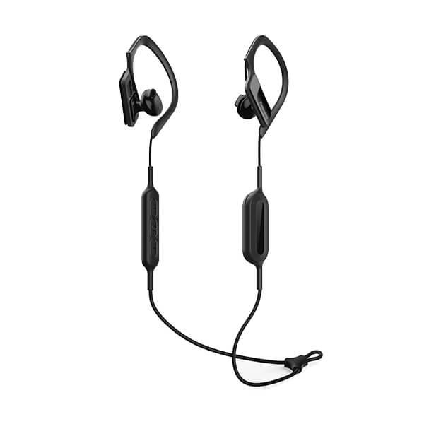 Słuchawki do biegania Panasonic RP-BTS10