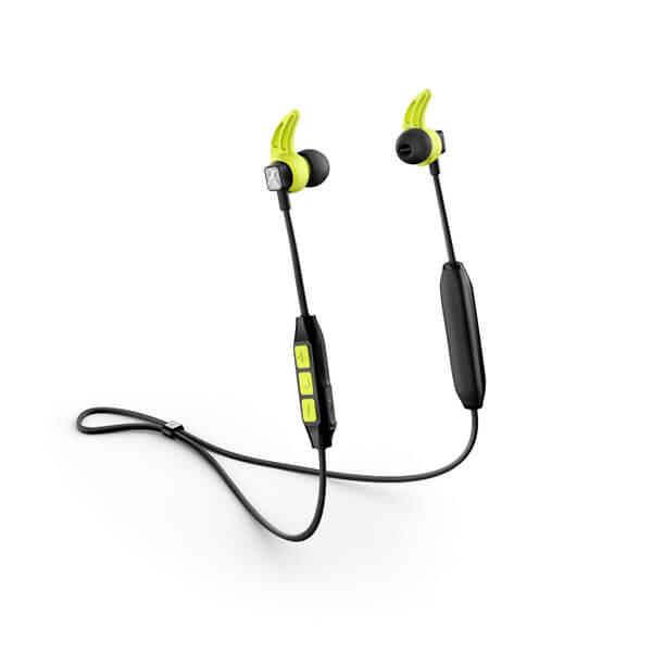 Słuchawki do biegania Sennheiser CX Sport