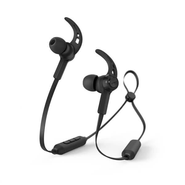 Słuchawki do biegania Hama Connect Balance