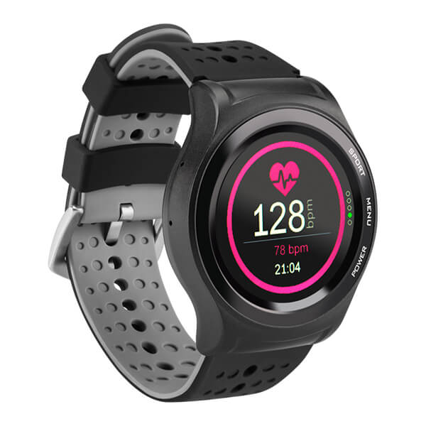 Smarwatch Acme SW301