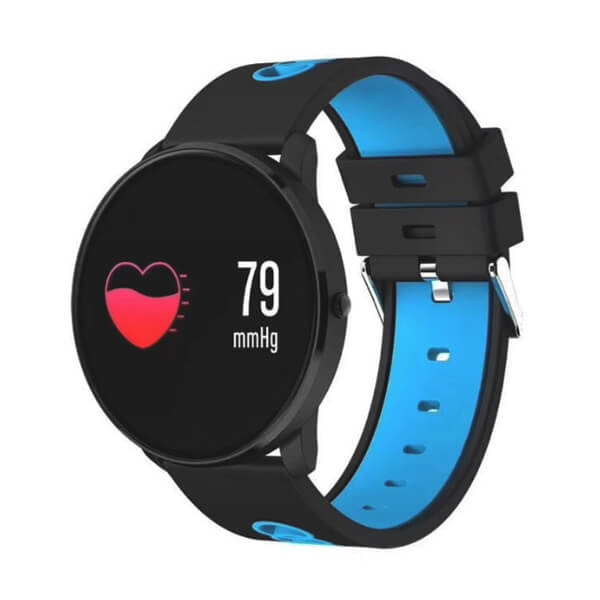 Smartwatch Garett Sport 14