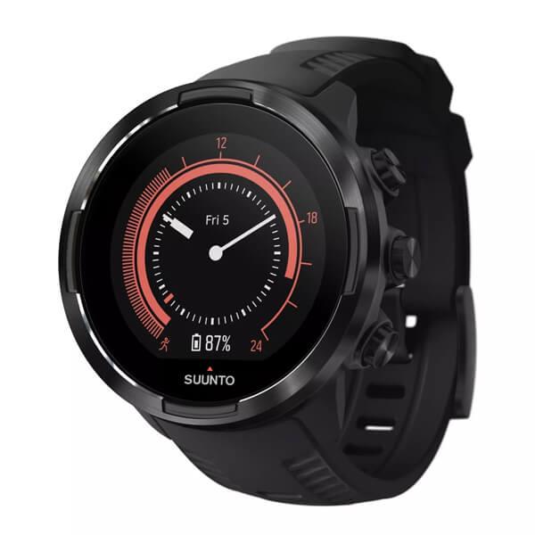 Zegarek sportowy Suunto 9 Baro