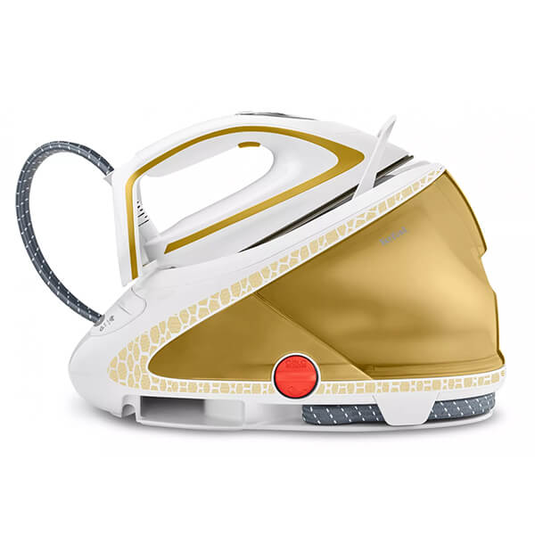 Stacja parowa Tefal Pro Express Ultimate Care AntiCalc
