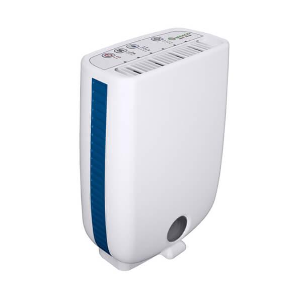 Osuszacz powietrza Meaco DD8L Junior