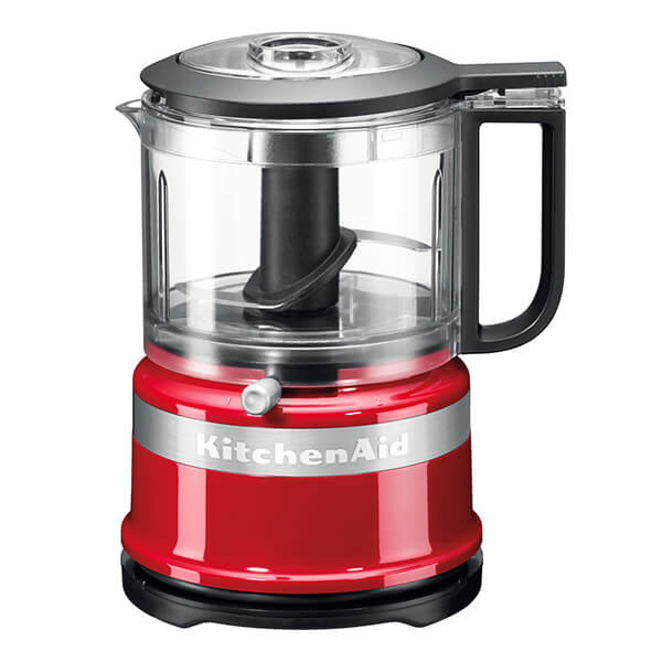 Malakser KitchenAid 5KFC3516