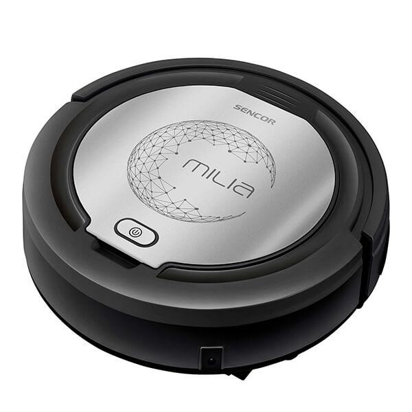 Odkurzacz automatyczny Sencor SRV 1000SL