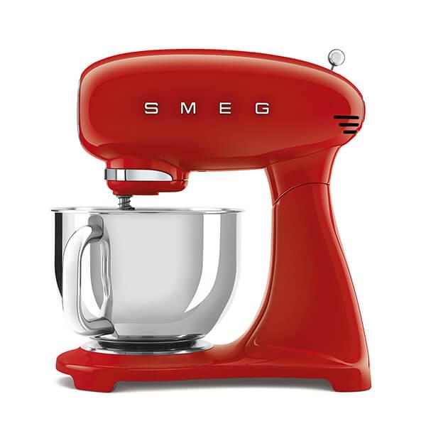 Robot kuchenny Smeg SMF03RDEU