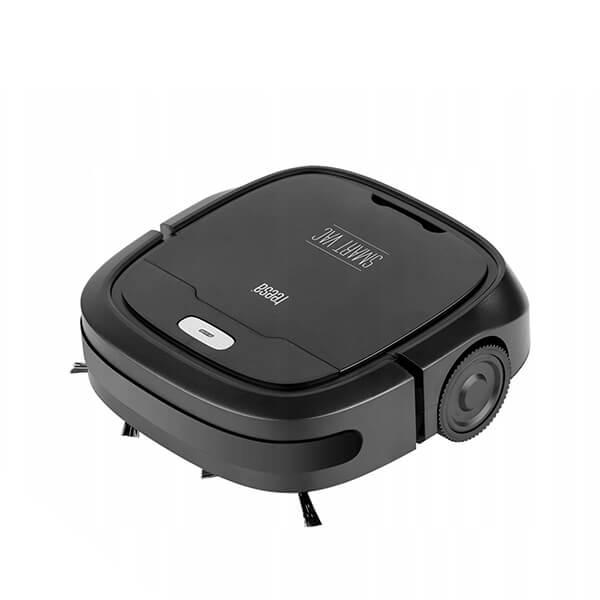 Odkurzacz automatyczny Teesa Smart Vac TSA5030