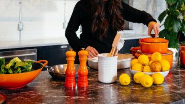 Jaki robot kuchenny kupić? Ranking