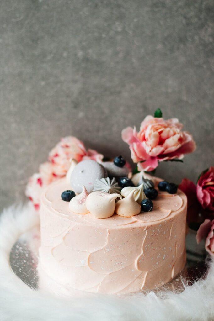 Wyrabianie ciasta w robocie kuchennym